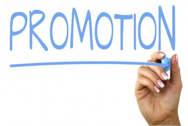 Latest Promotions for Property Projects in Singapore