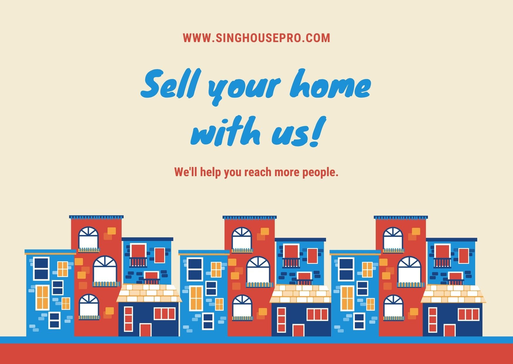 Best Tips For Property Developers on Selling Your Property in Singapore Quickly